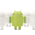 Android KeyStore Stack Buffer Overflow